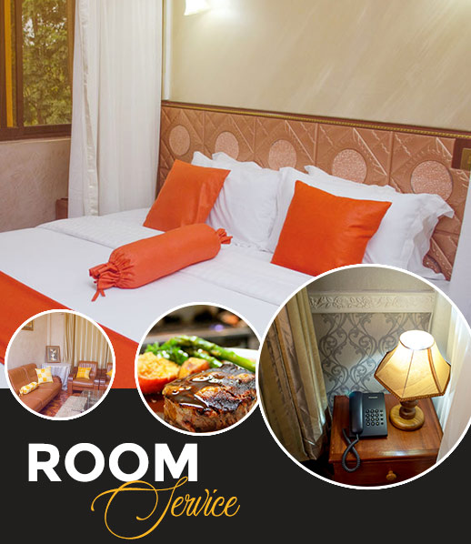 room-service3